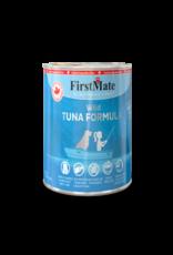FirstMate FirstMate Dog - Tuna 345g
