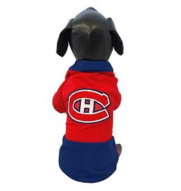 All Star Montreal Canadiens Jersey TINY
