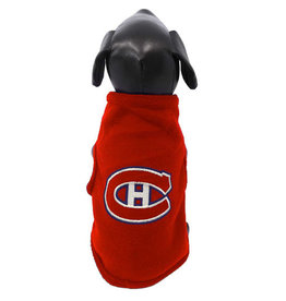 All Star Montreal Canadiens T-Shirt X-SMALL