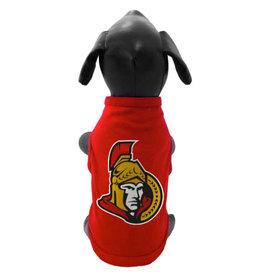 All Star Ottawa Senators T-Shirt X-LARGE