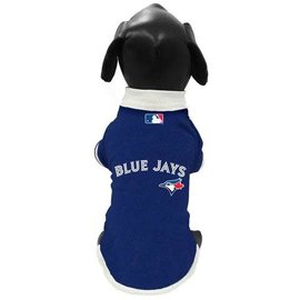All Star Dogs All Star Blue Jays Jersey