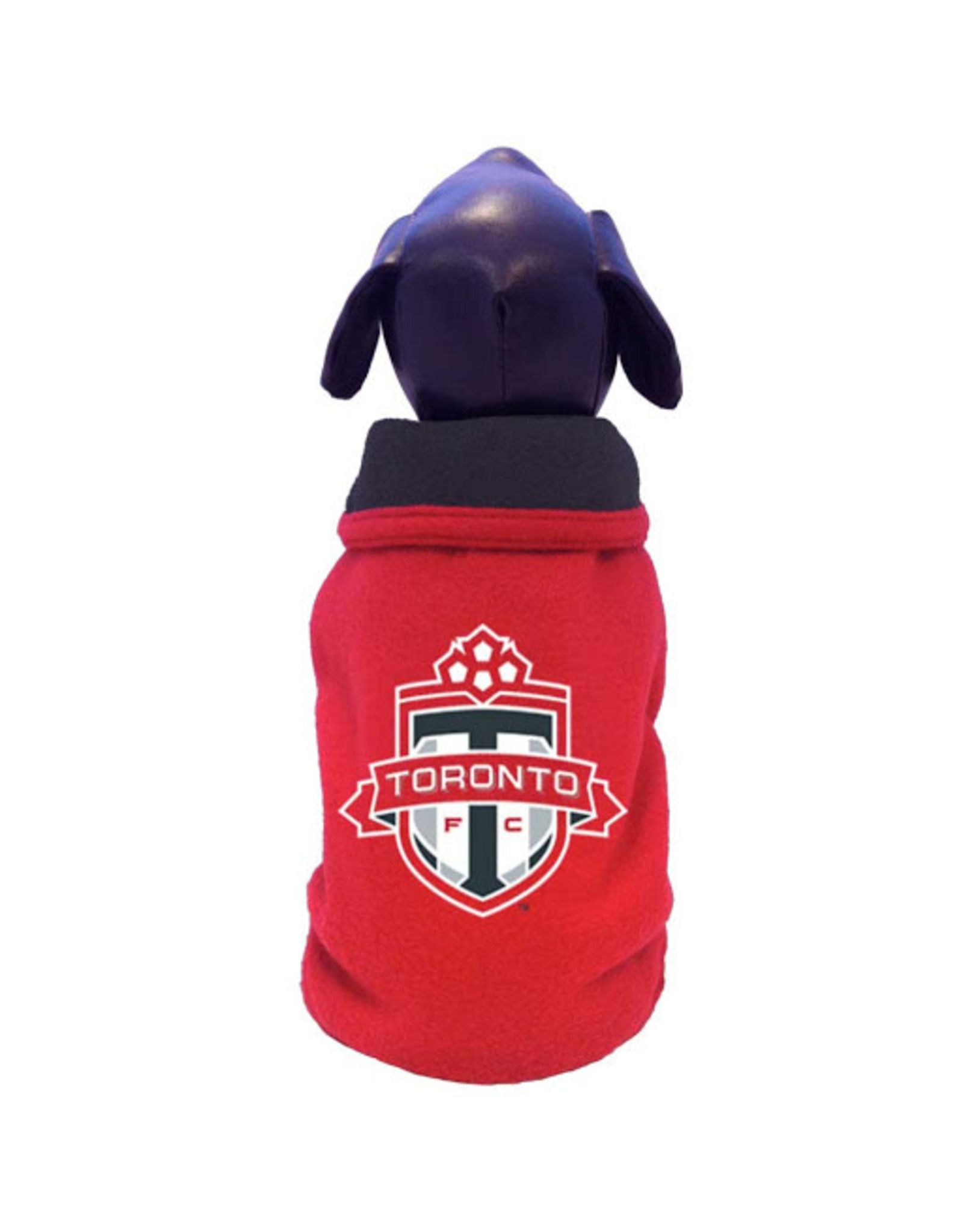 All Star Dogs All Star TFC JERSEY