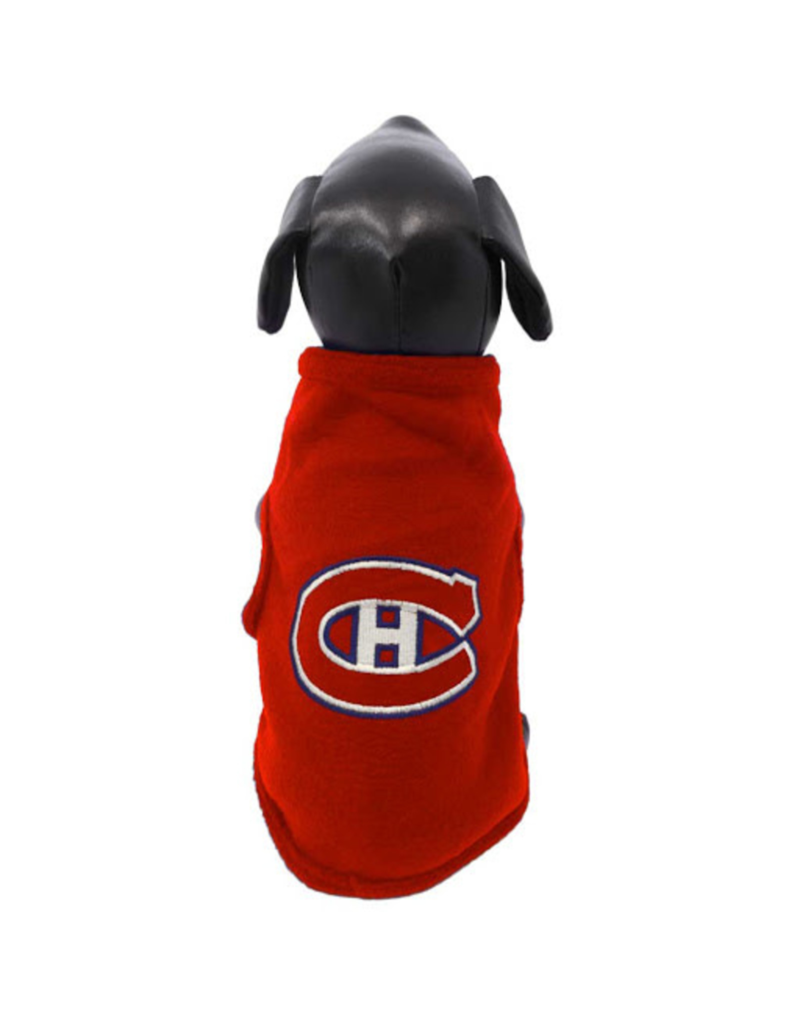 All Star Dogs All Star Montreal Canadiens T-Shirt
