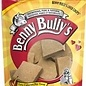 Benny Bully's Benny Bully's Dog - Small Bites Liver Chops 260g