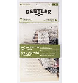 Dentler Antler dog chew L