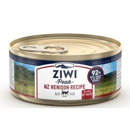 Ziwi Peak ZIWI Cat Wet - Venison 85g