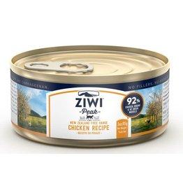 Ziwi Peak ZIWI Cat Wet - Chicken