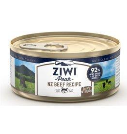 Ziwi Peak ZIWI Cat Wet - Beef