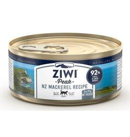 Ziwi Peak ZIWI Cat Wet - Mackerel