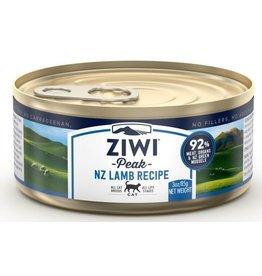 ziwi ZIWI Cat Wet - Lamb