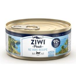 Ziwi Peak ZIWI Cat Wet - Hoki