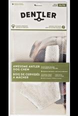 Dentler Antler XL