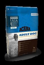 Acana Acana Dog - Adult