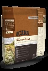 Acana Acana Dog - Ranchlands