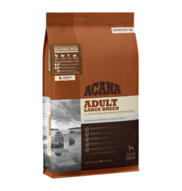 Acana Acana Dog - Adult Large Breed 11.4kg