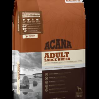 Acana Acana Dog - Adult Large Breed 11.4kg