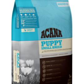 Acana Acana Dog - Puppy Small Breed