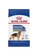 Royal Canin Royal Canin Dog - Adult L