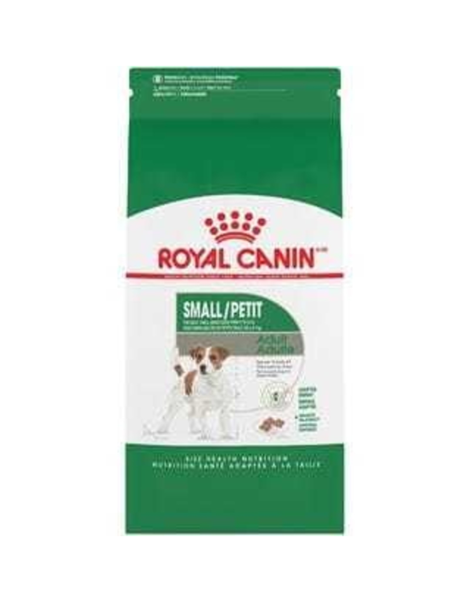 Royal Canin Royal Canin Dog - Adult S