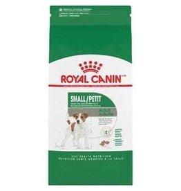 Royal Canin Royal Canin Dog - Adult S