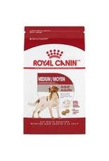 Royal Canin Royal Canin Dog - Adult M