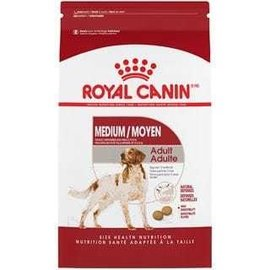 Royal Canin Royal Canin Dog - Adult M