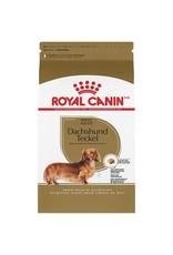 Royal Canin Royal Canin Dog - Dachshund
