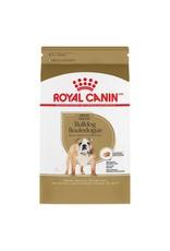 Royal Canin Royal Canin Dog - Bulldog