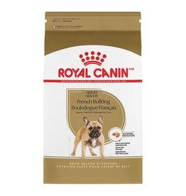 Royal Canin Royal Canin Dog - French Bulldog