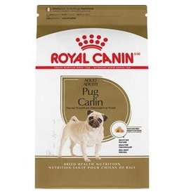 Royal Canin Royal Canin Dog - Pug