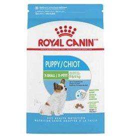 Royal Canin Royal Canin Dog - Puppy XS