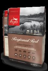 Orijen Orijen Dog - Regional Red