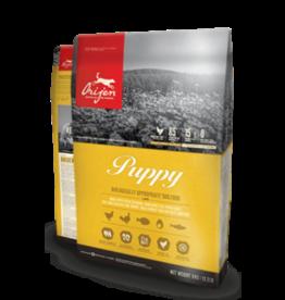 Orijen Orijen Dog - Puppy