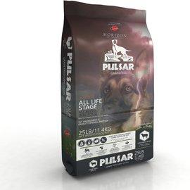 HORIZON Pulsar Dog - Lamb