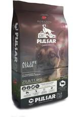 Pulsar Dog - Lamb