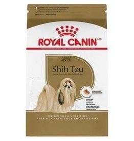 Royal Canin Royal Canin Dog - Shih Tzu