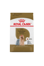 Royal Canin Royal Canin Dog - Yorkshire Terrier