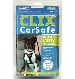Clix Car Safe Harness Medium