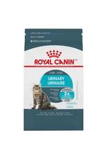 Royal Canin Royal Canin Cat - Urinary 14lb