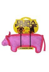 Dura Force Pig Medium Pink