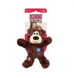 Kong Wild Knots Medium Assorted Colours