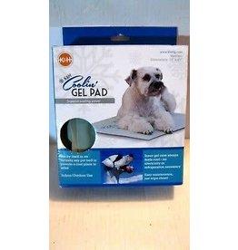 K & H PET PRODUCTS K&H Coolin Pet Pad Medium