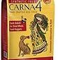 cana4 Carna4 22Lb Dry Dog Chicken