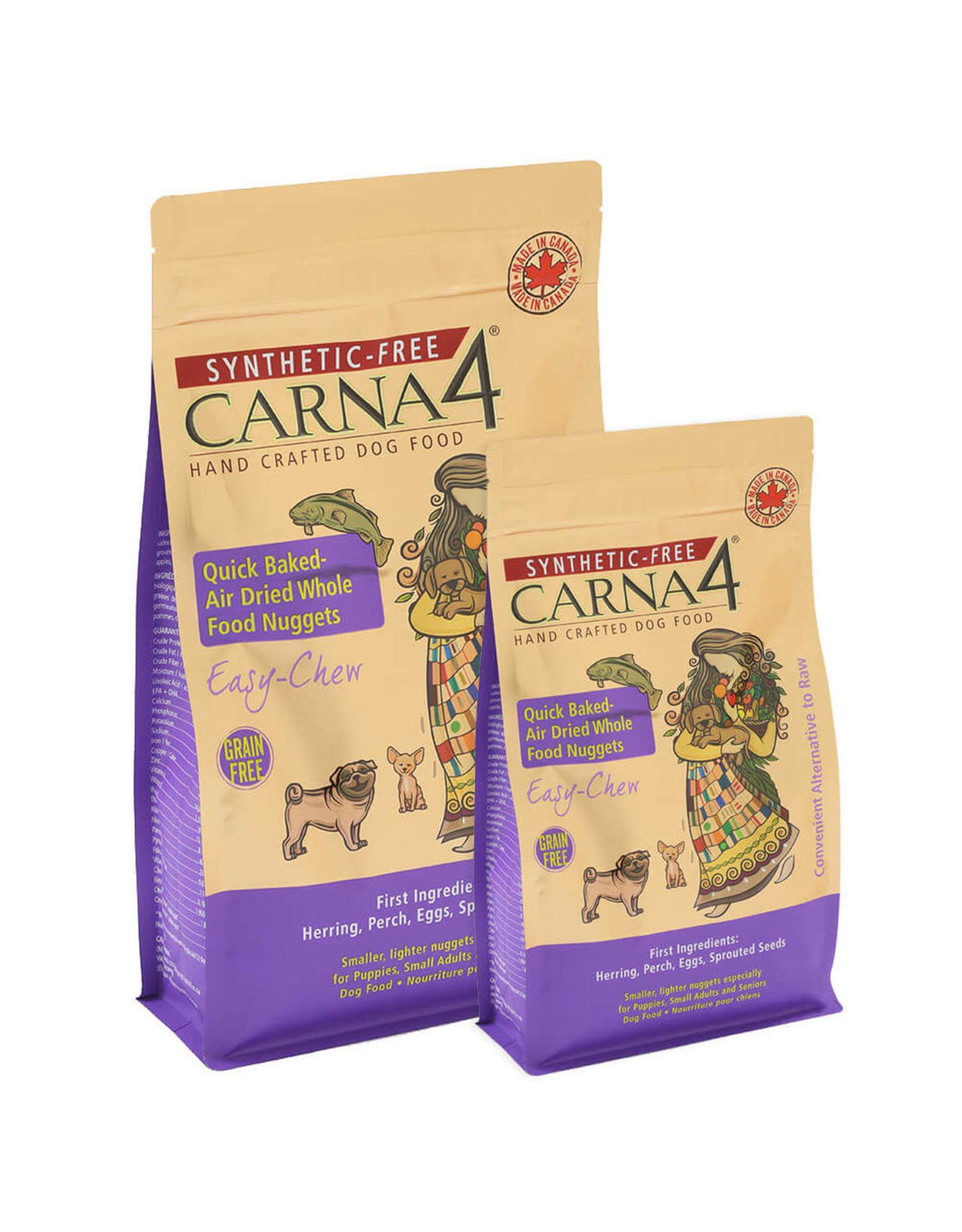 Carna4 CARNA4 D GF FSH 10#
