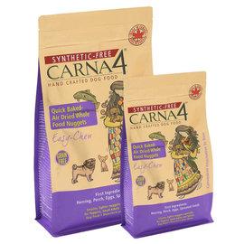 Carna4 CARNA4 Dog Fish 10LB