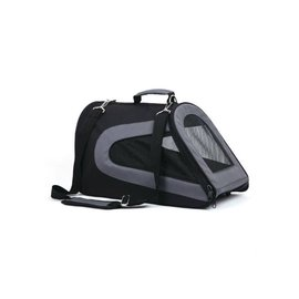 tuff carrier BK Airline Approved Carrier Under 17lbs