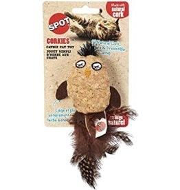 Corkies Toy Assorted