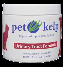 Pet Kelp Pet Kelp Cat Supplement - Urinary Formula 2.1oz
