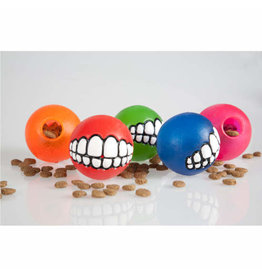 Small Grinz Treat Ball 2inch