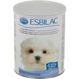 PETAG ESBILAC Puppy Milk Replacer 12oz